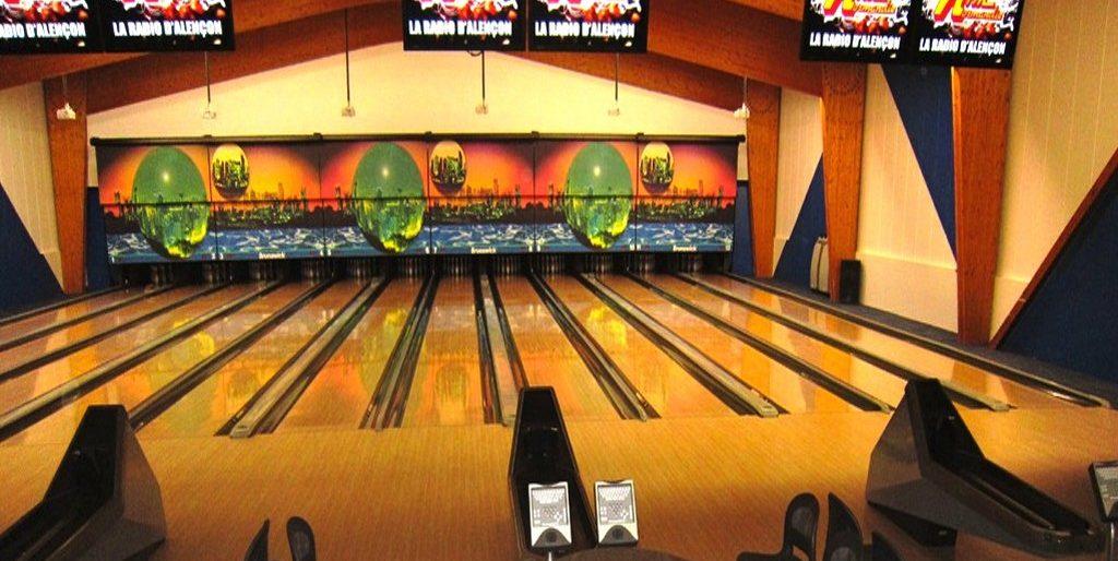 Permalien vers:Bowling