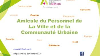 Permalien vers:Présentation actions Amicale 2020