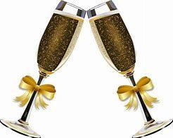 Permalien vers:Champagne