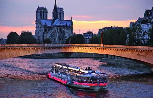 Permalien vers:journée libre à Paris le 19 septembre