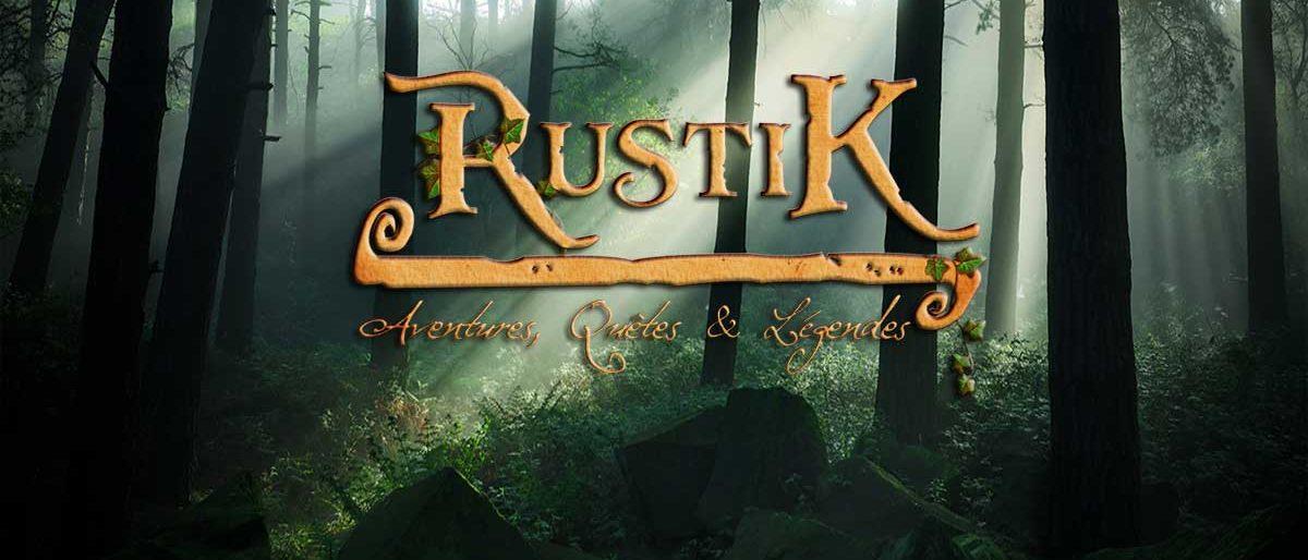 Permalien vers:Rustik Parc, le 10 octobre