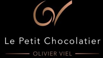 Permalien vers:Le Petit Chocolatier