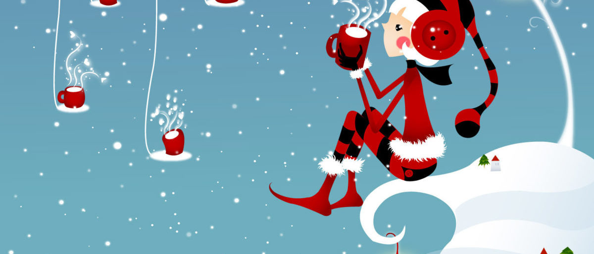 Permalien vers:Noël