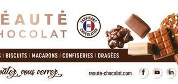 Permalien vers:Réauté chocolats